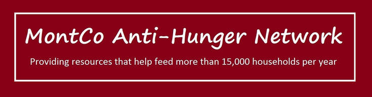 MONTCO ANTI-HUNGER NETWORK